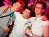 120408_cosmo_036