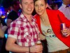 120408_cosmo_069