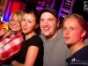 120408_cosmo_076