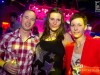 120408_cosmo_084
