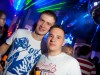 121109_cosmo_004