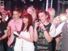 130510_cosmo_084