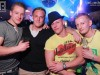 130510_cosmo_098