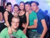 130510_cosmo_108