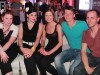 130510_cosmo_125