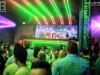 140510_cosmo_079