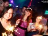 140510_cosmo_081