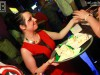 140510_cosmo_091