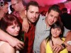 130810_cosmo_030