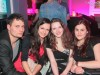 130413_cosmo_13