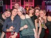 130413_cosmo_167