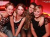 130913_cosmo_050