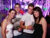 140913_cosmo_007