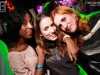 140913_cosmo_037
