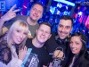 141213_cosmo01