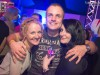 141213_cosmo104