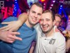 141213_cosmo109