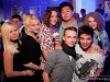 120714_cosmo_007