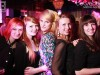 130216_cosmo_002
