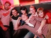 130216_cosmo_010