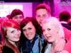 130216_cosmo_015