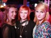 130216_cosmo_048