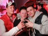 130216_cosmo_097