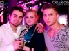 130216_cosmo_130