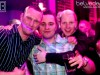 130216_cosmo_152