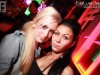 130216_cosmo_174