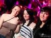 wd_2012-03-17_089