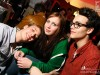 wd_2012-03-17_101