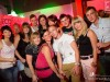 120818_cosmo_wd_033