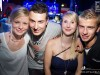 120818_cosmo_wd_043