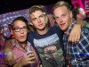 120818_cosmo_wd_062