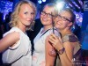 120818_cosmo_wd_079