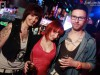 140420_cosmo_010