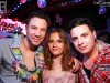 130720_cosmo_003