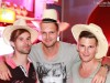 130720_cosmo_053