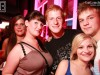 130720_cosmo_056