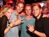 130720_cosmo_085