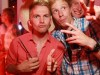 130720_cosmo_097