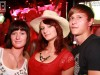 130720_cosmo_125