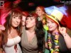 130720_cosmo_130