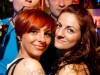 120421_cosmo_062