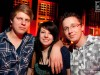 120421_cosmo_085