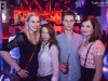 141221_cosmo_016