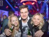141221_cosmo_036