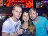 141221_cosmo_043