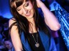 140423_cosmo_002